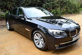 bmw 7 series 730d se 4dr auto abbey cars