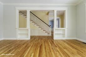 stunning floor and decor credit card payment ideas flooring