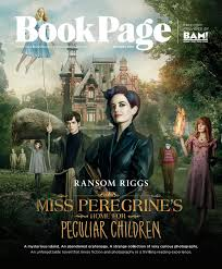 books a million october 2016 by bookpage issuu
