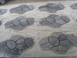 black slate china black slate products for floor paving and