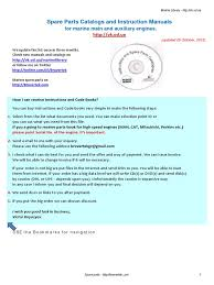 127586317 marine manuals pdf diesel engine engines