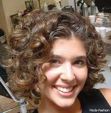 chemo curl hairstyle 8 best curly hair because thats how it grew in post chemo images