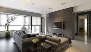 apartment living room design ideas living room living room decorating fresh 15 modern apartment living