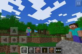 minecraft edition pocket apk free minecraft pocket edition v1108 apk for android getjar