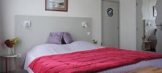 chambres d hotes aix les bains chambre le revard chambres d hôtes à aix les bains