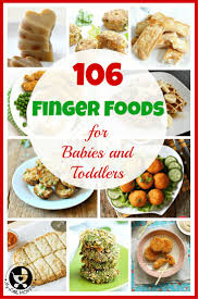 best 25 kid finger foods ideas on pinterest baby lead weaning