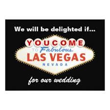 wedding invitations las vegas las vegas wedding invitations tropical papers