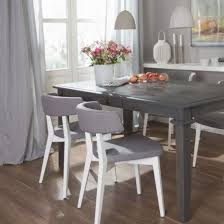 how to make a dining table from an old door we show you how to make an old table from the flea market look