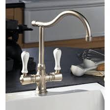 Kwc Ava Kitchen Faucet by Www Advanceplumbing Com Hbu 42022060 Jpeg 14338742