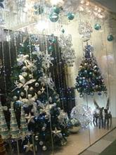 decoration ideas home decorations festive
