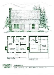 cabin designs and floor plans cabins designs floor plans small cabin house plans loft log home
