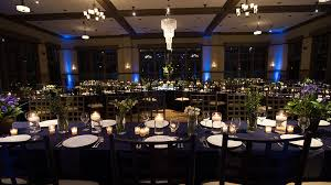 naperville wedding venues naperville wedding venues reviews for venues