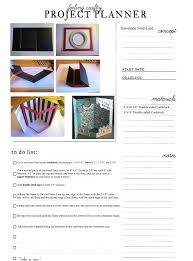 how to fold an envelope icedimages envelope fold card