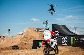 x games freestyle motocross top moments and photos from x games austin 2016 goodbye austin