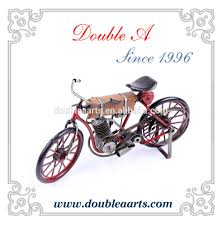 Wholesale Vintage Home Decor Suppliers List Manufacturers Of Craft Bicycle Buy Craft Bicycle Get
