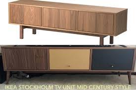 ikea hack bench custom shoe rack and bench 231 best i love ikea