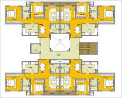apartment building design building design apartment design