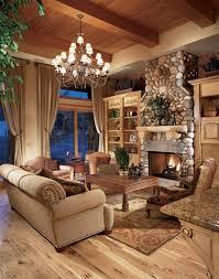 Interior Designer Vs Decorator Colorado Interior Design