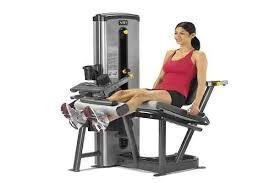 Leg Lift Bench Gym Equipment Names U0026 Pics November 2017 Gym Equipment Price List