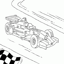 mclaren f1 drawing mclaren f1 coloring pages coche de formula 1 par f1 coloring
