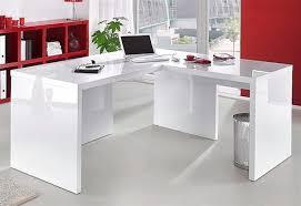 bureau of meter bureau 1 meter breed bureau breedte cm wit with bureau 1 meter