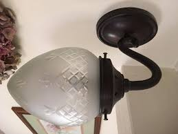 wall lighting second lighting buy and sell in the uk and