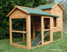 Rabbit Hutch Instructions Balmoral Rabbit Hutch Find Cheap Hutches At Rabbit Hutch World
