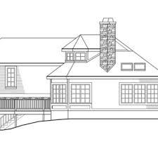 cape cod blueprints winchester house floor plans beautiful contemporary house plans cape