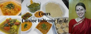 cours cuisine indienne cours gratuit simplement végétarien