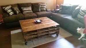 handmade tables for sale homemade coffee table coffee drinker