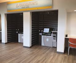 Interior Credit Union Credit Union Opens Branch 2017 05 09 Grand Rapids Business Journal
