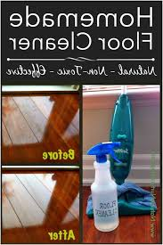 Cleaning Hardwood Floors Naturally Cleaning Hardwood Floors Naturally Modern Looks This