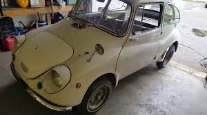 subaru 360 car subaru 360 two stroke vintage race car youtube