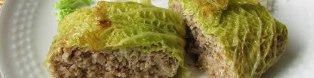 blanquette de veau cuisine az recettes à base de veau faciles rapides minceur pas cher sur