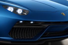 lamborghini asterion wallpaper lamborghini asterion lpi 910 4 concept revealed pictures
