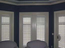 Custom Roman Shades Lowes - window shades atlanta decor window ideas