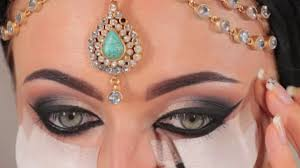 walima makeup of pk dailymotion arabic makeup tutorial video dailymotion
