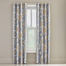 Wayfair Com Curtains 15 Best Dining Room Curtains Images On Pinterest Dining Room