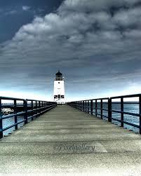 Michigan travel talk images Best 25 michigan ohio state 2015 ideas ohio state jpg