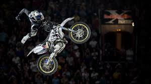 red bull motocross race red bull x fighters freestyle motocross motorbike stunt