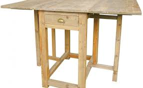 Folding Kitchen Table by Table Folding Kitchen Table Stunning Gateleg Dining Table Image