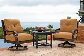 innovative wholesale patio furniture sun villa patio furniture