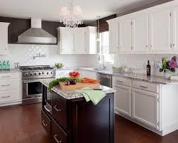 maison cuisine comely deco cuisine maison design ext rieur de d c3 a9co