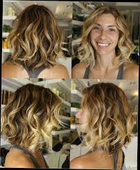 Bob Frisuren Ideen by Damen Bob Frisuren Locken Kurze Haarfrisuren Ideen Haarschnitt