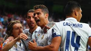 imagenes del real madrid juventus chions league final juventus f c real madrid c f chase