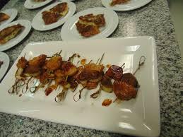 greta cuisine cours de cuisine du greta lycée lesdiguières