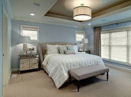 bedroom ailey bedroom furniture intended for delightful shop