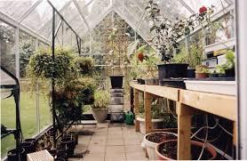 greenhouse gab let u0027s get growing