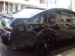 17 best maxima images on pinterest nissan maxima dream cars and