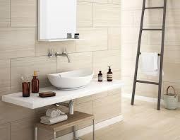 what color cabinets with beige tile beige tiles best porcelain ceramic beige tiles wholesale